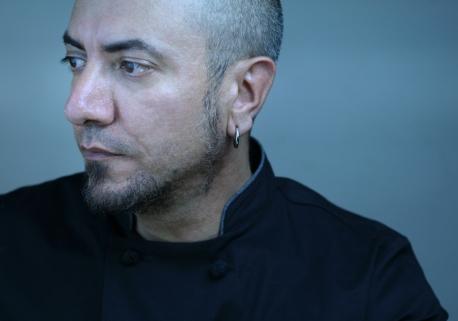 Karim Ghahwagi