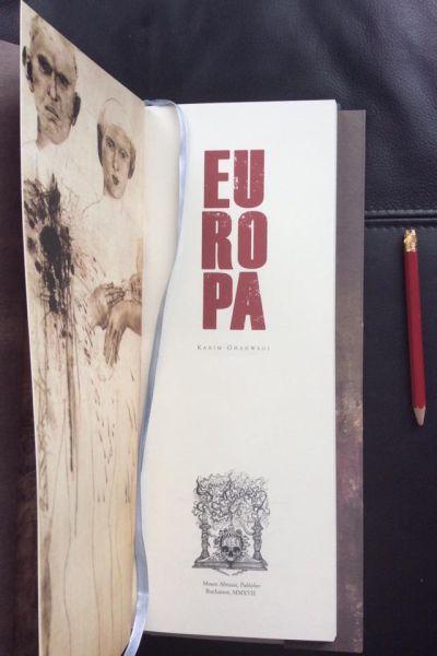 EUROPA.des.pic
